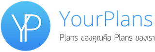 yourplans Logo